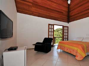 buzios guest house
