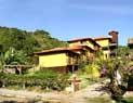 frente pousada buzios guest house em Buzios rj brasil