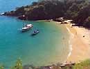 praia de joao fernandinho em Buzios rj brasil