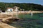 praia de Azeda em Buzios rj brasil