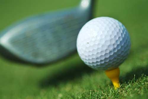 circuito brasileiro de golfe profissional em Buzios RJ Brasil