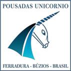 Unicornio Pousadas em Buzios
